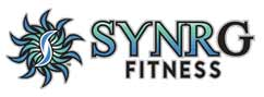 Synrg Fitness, LLC
